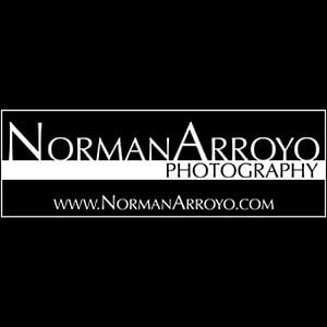 Profile picture for Norman Arroyo