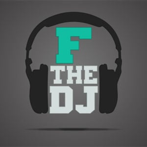 Profile picture for FlashTheDJ