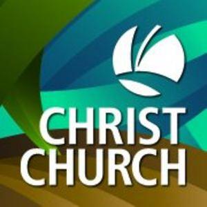 Profile picture for Christ Church VA