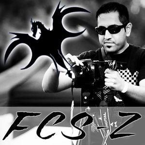 Profile picture for farCry studio-Z