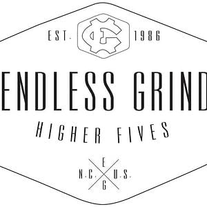 Profile picture for Endless Grind