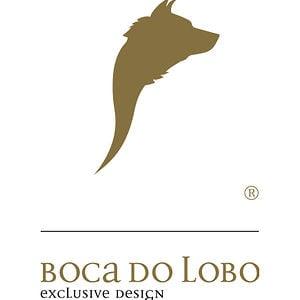 Profile picture for Boca do Lobo