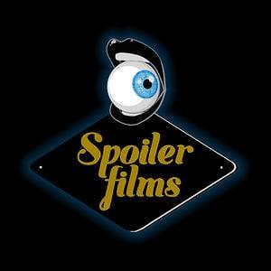 Profile picture for Spoiler Films