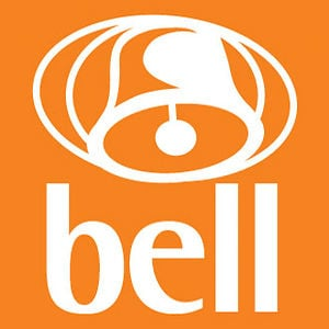 Profile picture for Bell English