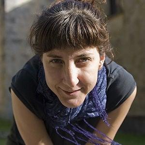 Profile picture for Mapi Aramendia