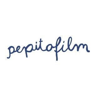 Profile picture for pepitofilm