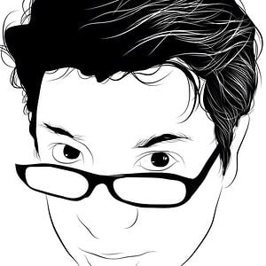Profile picture for Erik Castillo