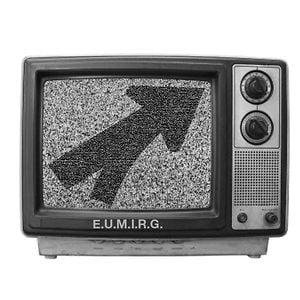 Profile picture for EUMIRGtv