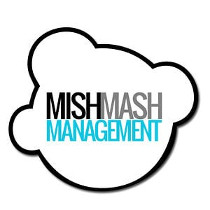 Profile picture for MishMash Management