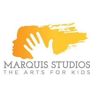 Profile picture for Marquis Studios