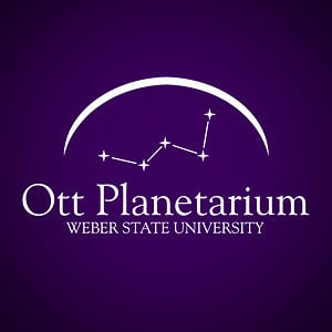Profile picture for Ott Planetarium