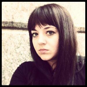 Profile picture for Jessica Sander