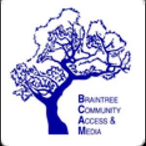 Profile picture for BCAM