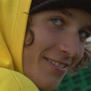 Profile picture for Simon Bartik