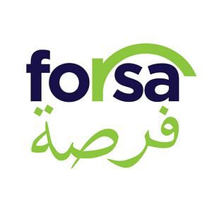 Profile picture for Forsa
