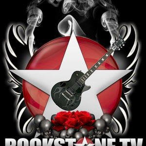 Profile picture for Rockstone TV
