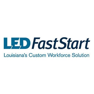 Profile picture for LED FastStart Media