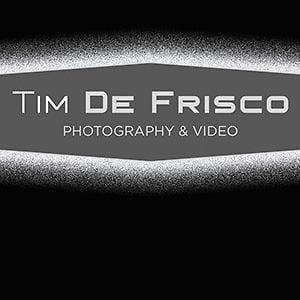 Profile picture for DE FRISCO