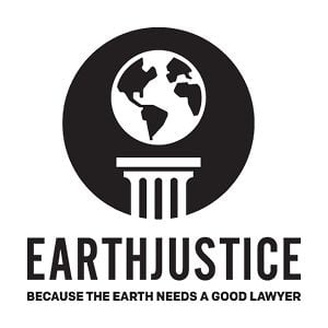 Profile picture for Earthjustice