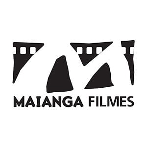Profile picture for Maianga Filmes