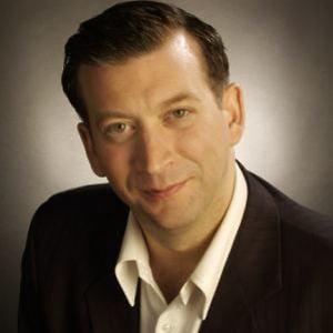 Profile picture for John Labelle