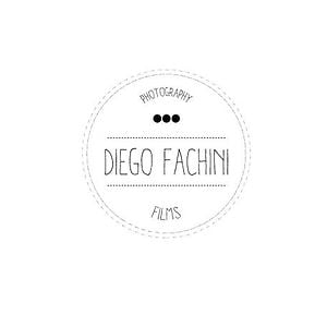 Profile picture for Diego Fachini