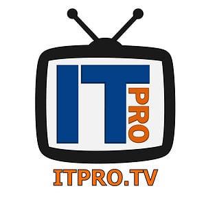 Profile picture for Tim Broom