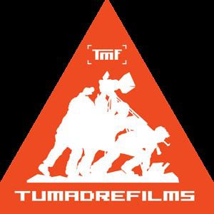Profile picture for Tumadrefilms