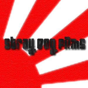 Profile picture for Stray Dog Films