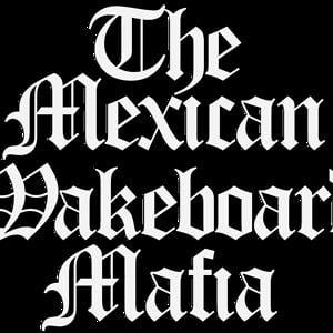 Profile picture for The Mexican Wakeboard Mafia