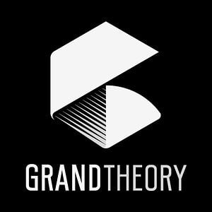 Profile picture for GRAND THEORY