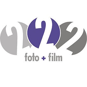 Profile picture for 222fotofilm