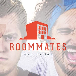 Profile picture for Roommates Web Series