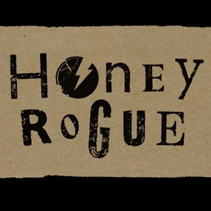 Profile picture for Honey Rogue Design