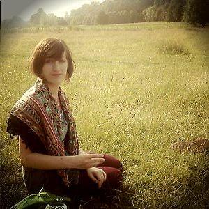 Profile picture for emmi manteau
