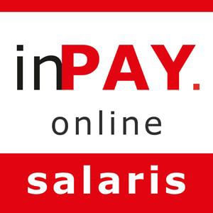 Profile picture for inPAY