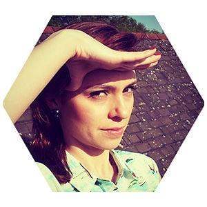 Profile picture for Black & Milk