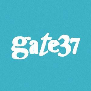Profile picture for Gate37