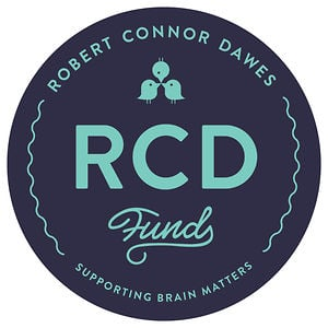 Profile picture for RCD Fund