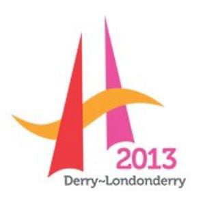 Profile picture for Derry Web