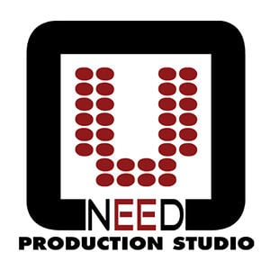 Profile picture for U-NEED PRODUCTION