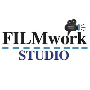Profile picture for FILMwork - STUDIO