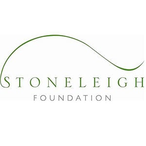 Profile picture for Stoneleigh Foundation
