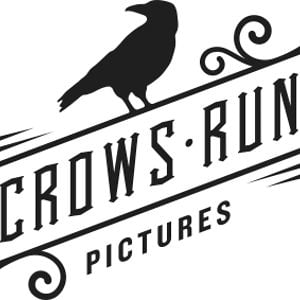 Profile picture for Crows Run Pictures