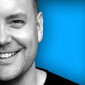 Profile picture for Bryan Davis Ltd