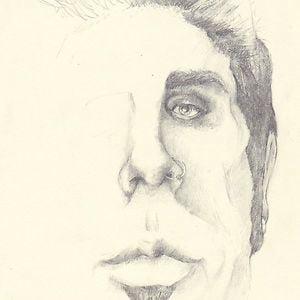 Profile picture for udi k