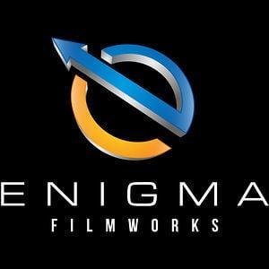 Profile picture for Enigma Filmworks
