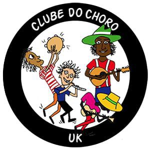 Profile picture for Clube do Choro UK