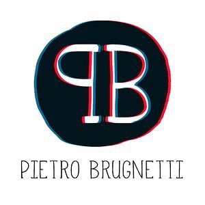 Profile picture for Pietro Brugnetti