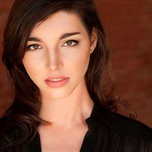 Profile picture for Mash Moore